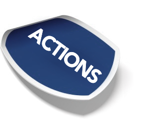 Actions